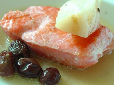z-salmon.jpg