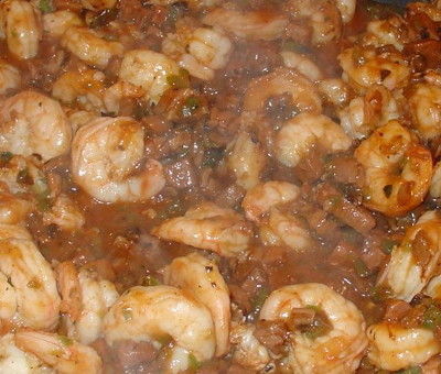 barbecue-shrimp.jpg