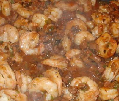 barbecue-shrimp.jpg
