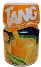 tang-orange.JPG