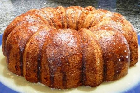 fig-cake.jpg