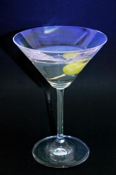 martini3.jpg