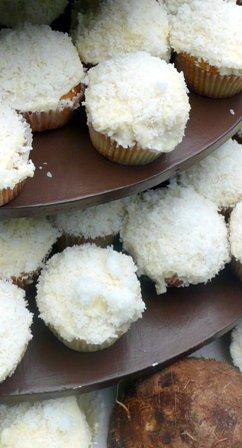 sfa-coconut-cupcakes.jpg
