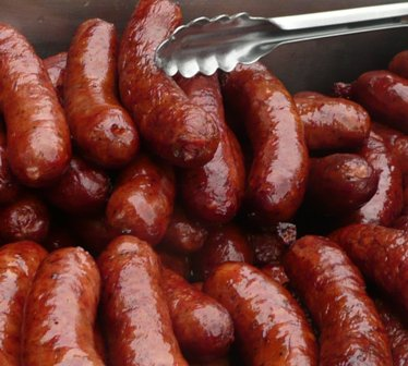 sfa-sausage2.jpg