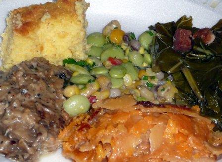 sfa-veggie-plate.jpg