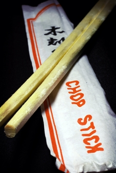 chopsticks.jpg