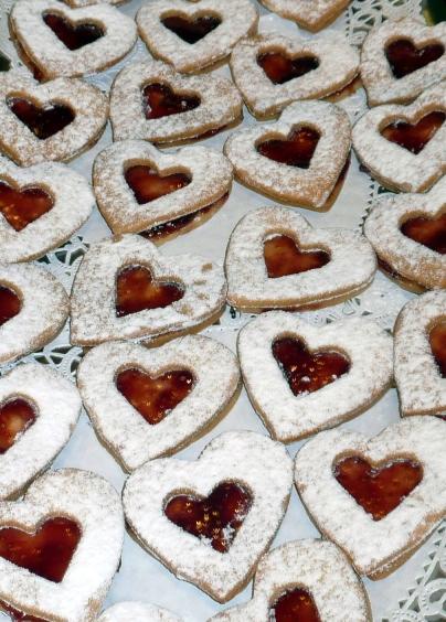 lafarmcookies.jpg
