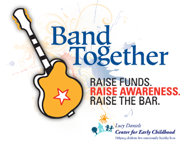 band-together-logo